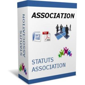 Statuts VAC